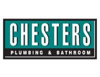 Chesters Plumbing & Bathroom Centre Ltd Ellerslie