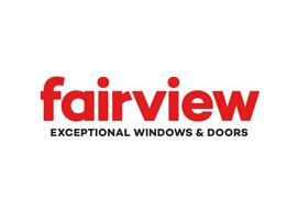 Fairview Aluminium Whakatane