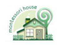 Montessori House