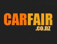 Ellerslie Car Fair