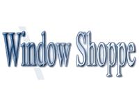 Window & Door Shoppe