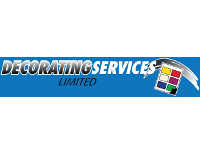 Decorating Services Dunedin Limited