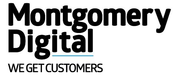 Montgomery Digital