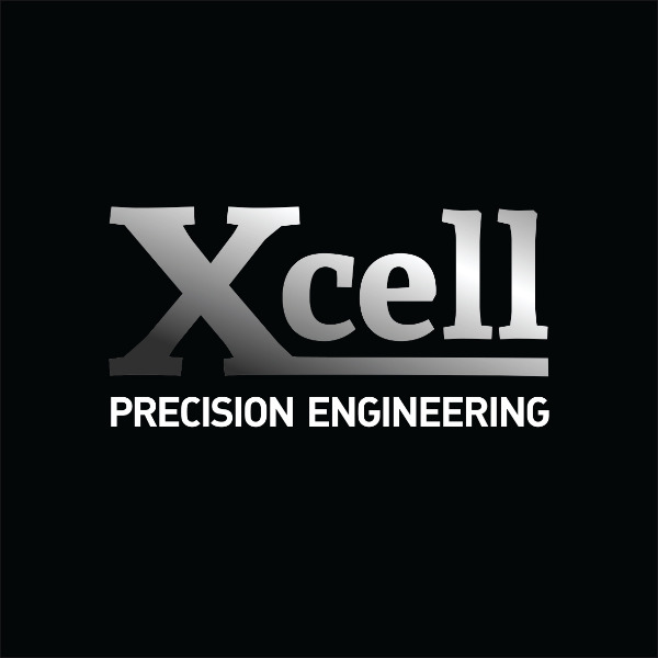 Xcell Precision Engineering
