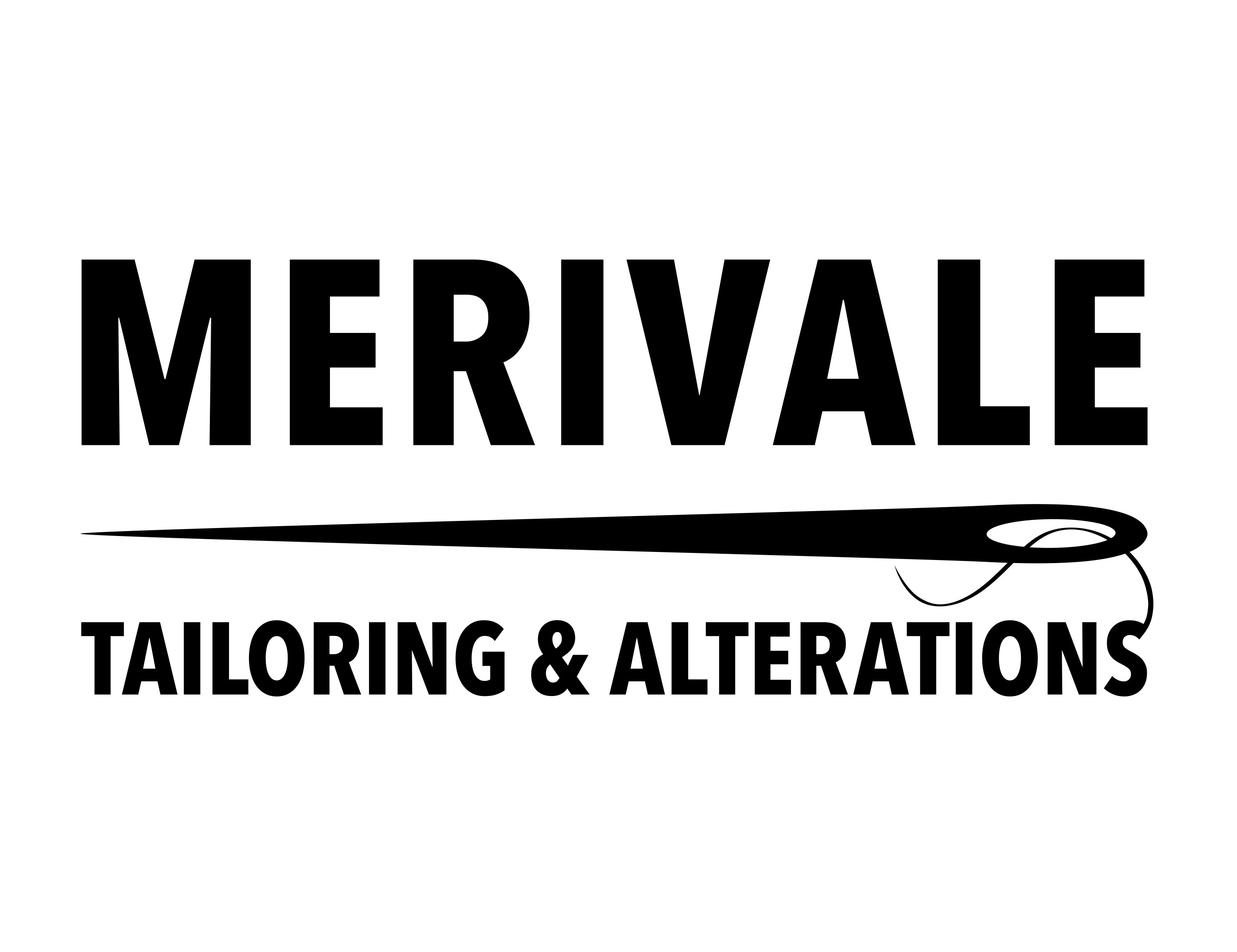 Merivale Tailoring & Alterations