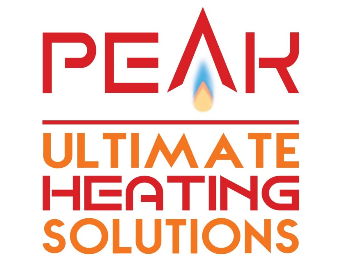 Peak Heating Limited