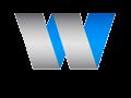 Whitehead Plumbing & Gas Ltd