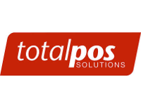Total Pos Solutions