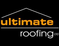 Ultimate Roofing Ltd