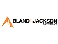 Bland & Jackson Surveyors Ltd