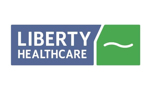 Liberty Healthcare New Zealand Ltd