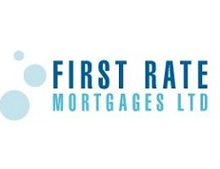 First Rate Mortgages Ltd