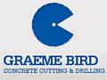 Graeme Bird Concrete Cutting & Drilling