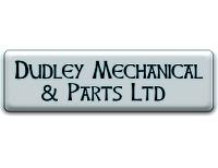 Dudley Mechanical & Parts Ltd