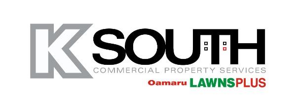 KSouth Lawns Plus