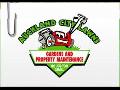 Auckland City Lawns Ltd