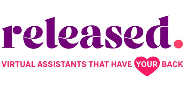 Released Virtual Assistants