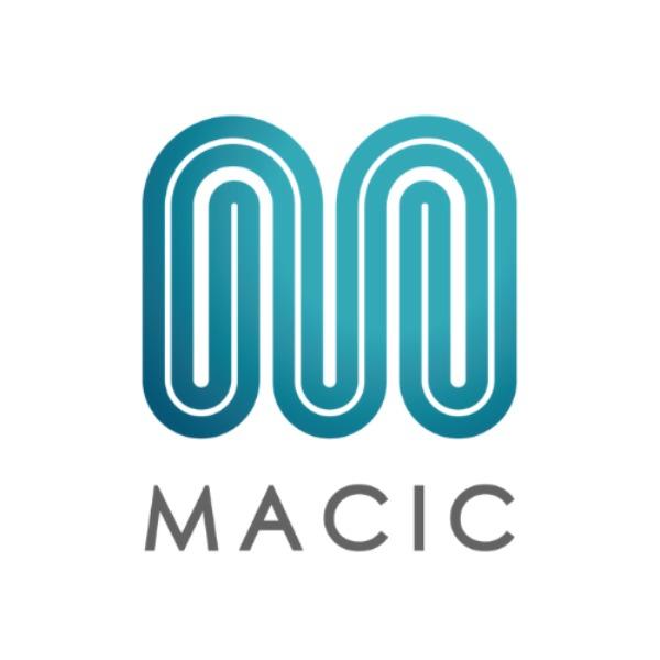 Macic Heating Plumbing & Gas-fitting Ltd