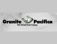 Granite Pacifica