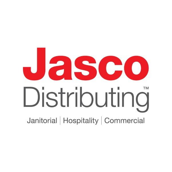 Jasco Distributing Rotorua