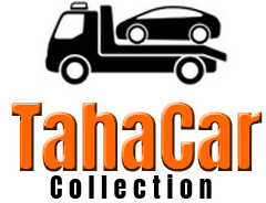 Auto Wreckers and Car Removal  Auckland Taha Car Collection