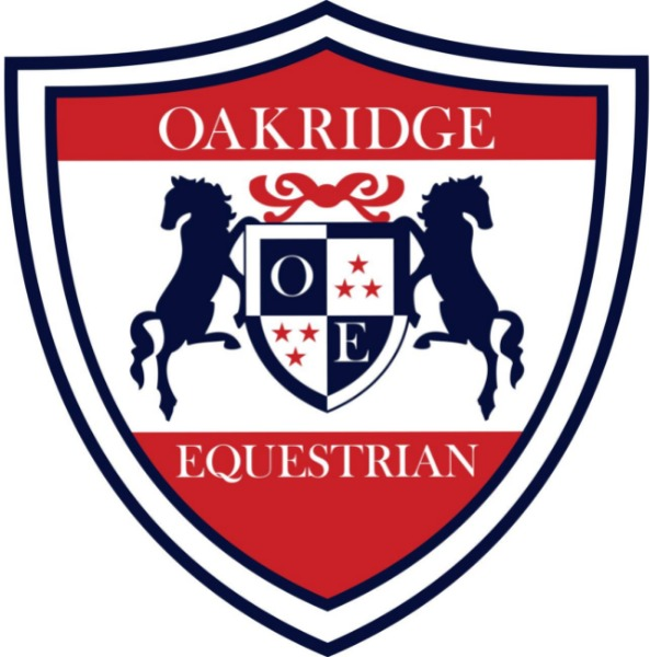 Oakridge Equestrian