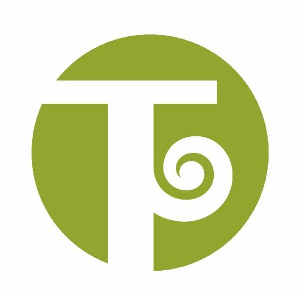 NZ International Tax & Property Advisors Ltd