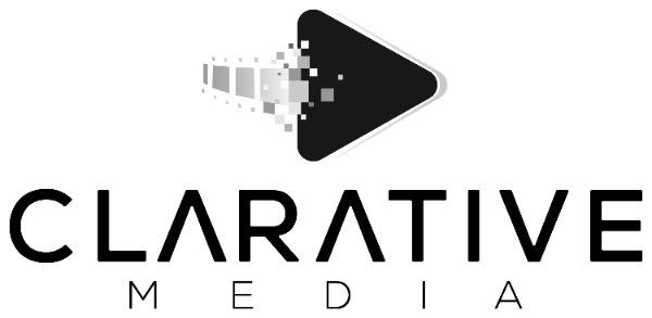 Clarative Media