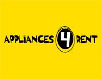 Appliances 4 Rent Ltd