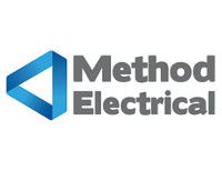 Method Electrical