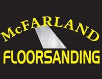 McFarland Floor Sanding