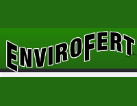 Envirofert Ltd
