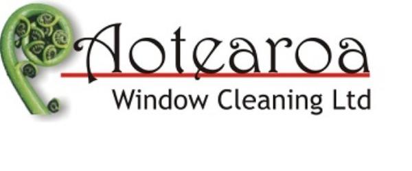 Aotearoa Window Cleaning Ltd