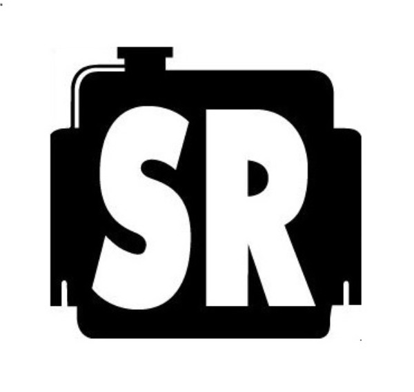 Silverdale Radiators Ltd