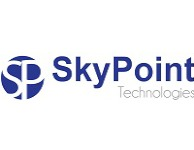 SkyPoint Technologies Ltd