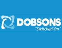 Dobsons Refrigeration & Electrical Ltd