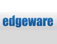 Edgeware Mowers & Chainsaws Ltd
