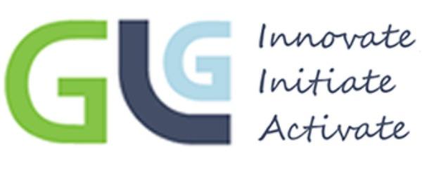 Global Leisure Group
