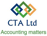 Chelsy Taxation & Accounting Limited (CTA LTD)