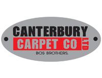 Canterbury Carpet Company Ltd
