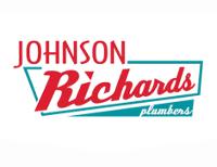 Johnson Richards Limited