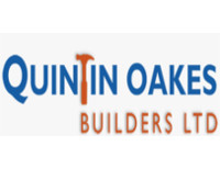 Quintin Oakes Builders Ltd