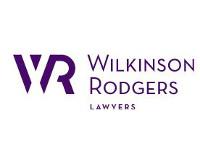Wilkinson Rodgers Lawyers