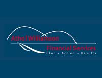 Athol Williamson Financial Services