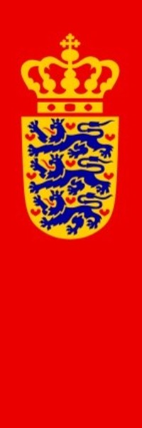Danish Consulate General