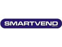 Smartvend (NZ) Ltd