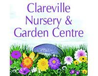 Clareville Nursery & Garden Centre