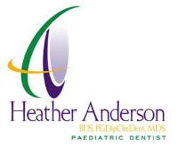 DayOne Paediatric Dental Limited