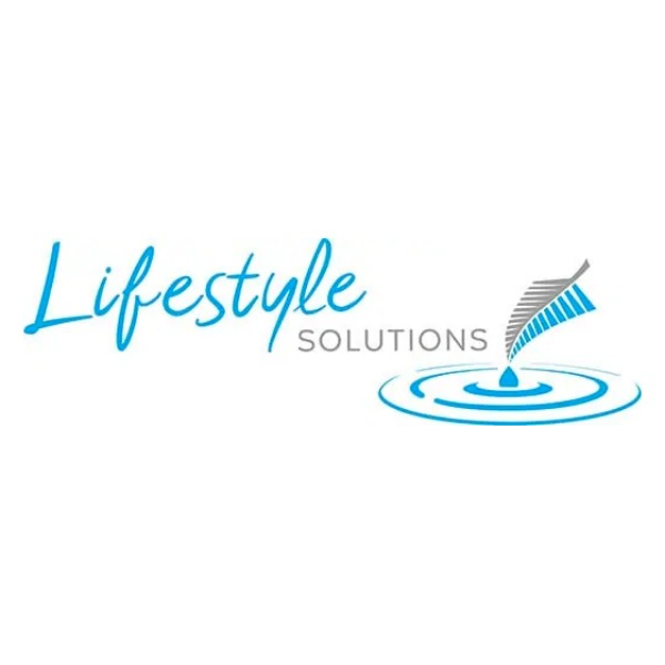 Lifestyle Solutions