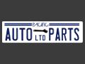 Pacific Auto Parts Ltd